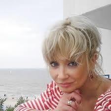 Ania Mikuła (Ania72), orsta, Poznań