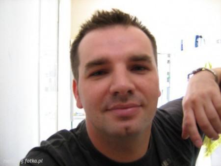 Piotr Ka (rumbling), Sandnes, Siemianowice Slaskie