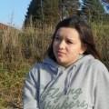 orzeszek21 (Natalia Orzechowka)