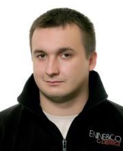 Marcin Kulka (maaseru@wp.pl)
