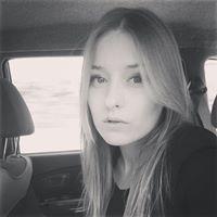 Kasia Mazurek (Katie), Skien, Gdańsk