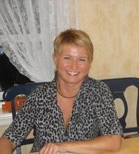 teresa norkiewicz (aganor), stavanger, szczecin