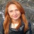 AgnieszkaWitkowska (Agnieszka Witkowska)