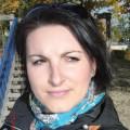 emisia (Joanna Klimpel)