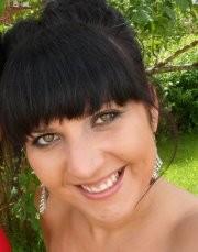 Katarzyna Kisiel (KatarzynaKisiel)