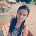 laura_sz (Laura Szymanska)