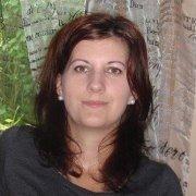 Karolina Jedrzejczyk (KarolinaJedrzejczyk)