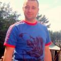 boczek32 (Adam Durlej)