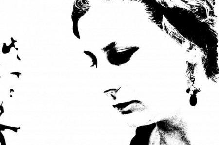 Maria Chomyn (Pyrjanka14), Olsztyn