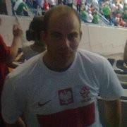 Paweł Ilczyszyn (PawelIlczyszyn)