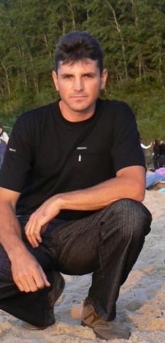 Mirosław Komar (mirmir71), Stavanger, Wrocław