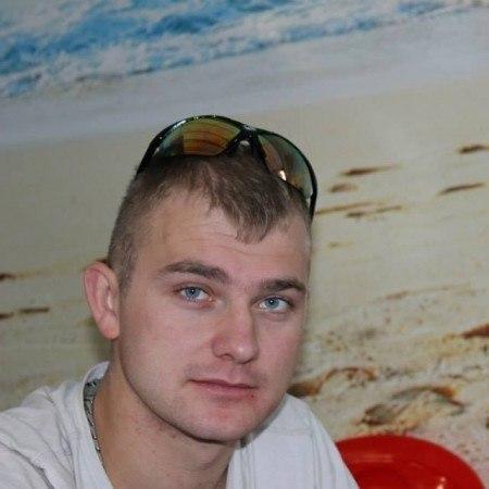 Tomasz Maćków (TomaszPiotrMackow), nowa sól