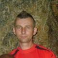 LeszekKapalczynski (Leszek Kapałczyński)