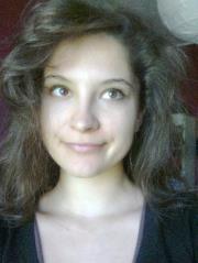 Dominika Ostrowska (DominikaOstrowska)