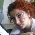 madelaine833 (Magdalena Nowakowska)