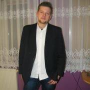Damian Majewski (DamianMajewski)