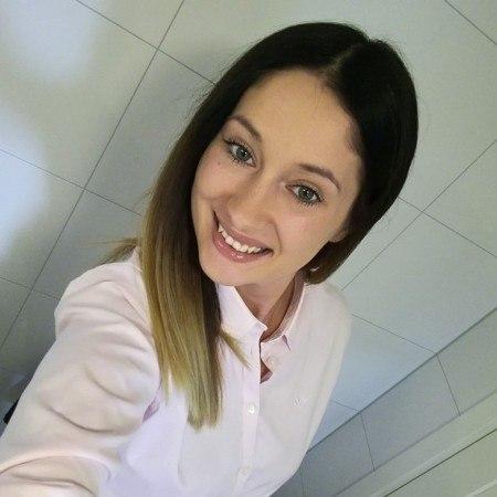 Milena Milena (m5ilena), Nesoddtangen, Mława