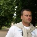 cycus (Marcin Wolynkiewicz)