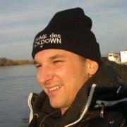 Grzegorz Kwiecień (GrzegorzKwiecien)