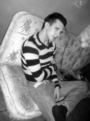 Grzegorz Ciarkowski (maciek0), olecko