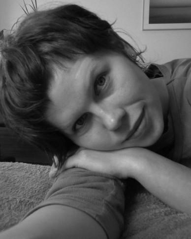 Dorota N. (D123), Asker, lubelskie