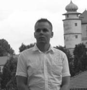 Tomasz Matuszak (zabinho), Bydgoszcz