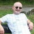 PiotrPrzylucki (Piotr Przylucki)