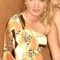 EwelaMarta (Ewelina Marta)