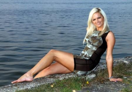Angelika Z (angela77)