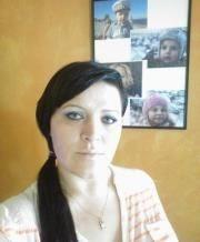 Brygida Kilichowska-Lejk (wikolinek222)