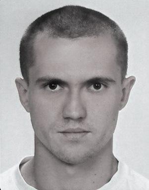 Tomasz Słowiński (tomaszslowinski), Ostrowiec Świętokrzyski