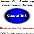 SkandBla (Pawel Dronka)