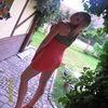 ♥Karolina♥ ♥Wnuk♥ (karolcia3037)