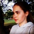 livefastxx (Dajana Wirkus)