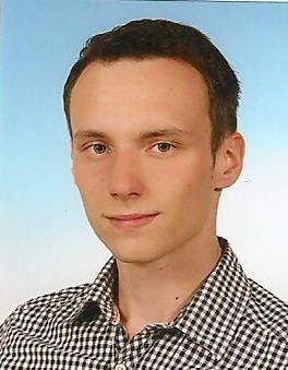 Łukasz KLN (lukkiljan)