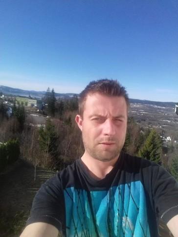 Rafał O (Rafal26), o-ca