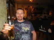 Grzegorz Blaszczyk (GrzegorzBlaszczyk), Gorzkowice