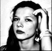 Agata Kołodziej (AgataKolodziej)