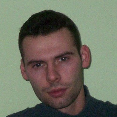 Robert Jaworski (Robert26), Lom, Bydgoszcz