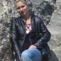 Agus1340 (Agnieszka Zarek)