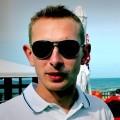 xibak (Jacek Szram)