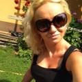 martynika1990 (Martyna Lipka)