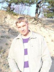 Adam Boryń (AdamBoryn)