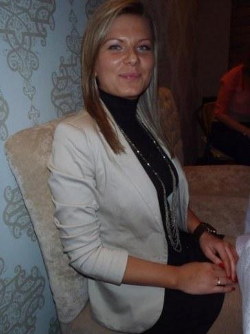 Magda Lena (madziocha89), Moss, Wałbrzych
