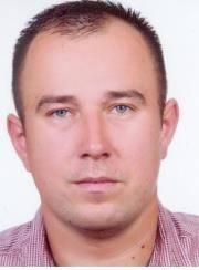 Marcin Karulak (MarcinKarulak), Ågotnes, Siedlce