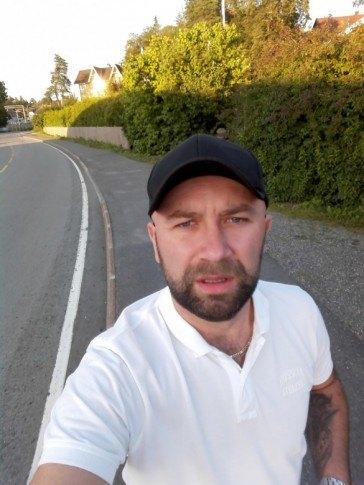 marcin K (marcinch666), Stabekk, nowy sacz