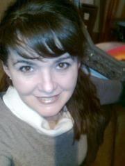 Barbara Lachs (BarbaraLachs)
