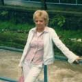 JolantaSobocinska (Jolanta Sobocińska)