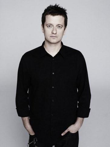 Piotr Wiśniewski (pprojekt)
