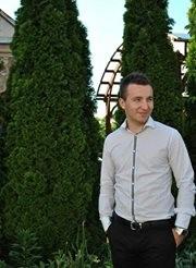 Maksym Waszkiewicz (MaksymWaszkiewicz)